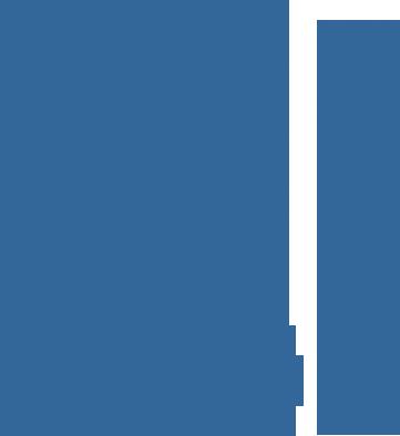 Національний репозитарій академічних текстів